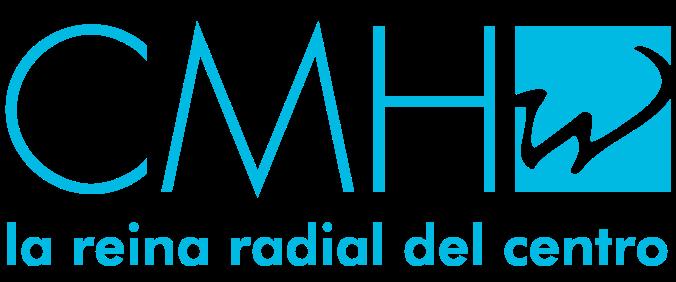 Radio CMHW